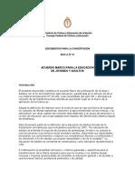 a-marco21.pdf