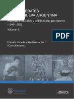 ideas_y_debates_ii_digital_reducido.pdf