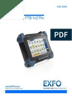 User_Guide_FTB-1v2_English_(1068845).pdf