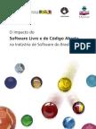 Linux SLCA
