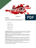 8 P´s del marketing
