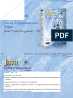 Capítulo 9 - Deitel Java