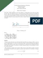 ejercicios-del-repaso.pdf