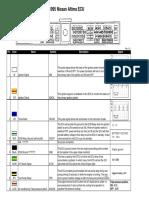 95_Altima_ECU_Pinout.pdf