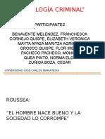 TRABAJO GRUPAL PSICOLOGIA CRIMINAL.pptx