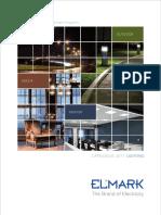 Elmark Lighting 2016-2017