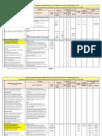 TUPA 2016 Municipalidad Distrital de Independencia - Huaraz.pdf