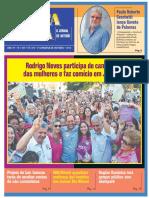 JORNAL SANTA ROSA EDIÇÃO 1.469