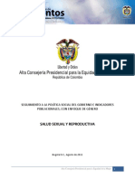 Salud-Estado-Embarazo-maternidad-Adolecentes.pdf