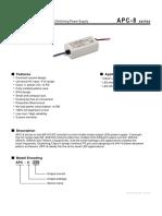 APC-8-spec.pdf