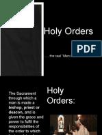 8-HolyOrders