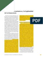 Economia aplicada HN_2016.pdf