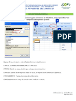 Guia_Funciones_Estadisticas_1_.pdf