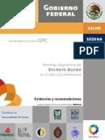 GER_Escroto_agudo (1).pdf