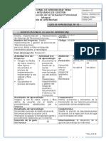 Gfpi-f-019_guia de Aprendizaje Configuración de Red Gpon Parte 2