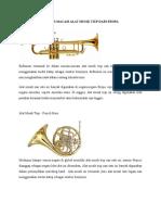 101 Gambar Alat Musik Eropa Paling Hist