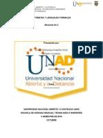 docslide.us_colaborativo2aporte2-1.docx