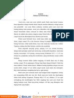 Jurnal BAB II.pdf