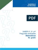 Preguntas analizadas matematicas saber 9.pdf
