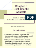Cost Benefit 2