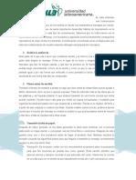 mis_Consejos_Para_Redactar_en_la_Empresa.docx
