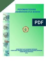PEDNIS_PENGEMBANGAN_UPJA_2012.pdf