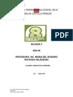 Act4_AEPG