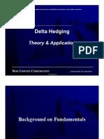 Delta-Hedging.pdf