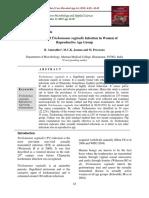 Trikomonas PDF