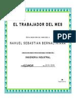 Publicación50