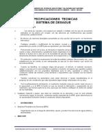 ET ALC. 5A 5B 5C.doc