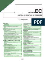 05 Seccion EC