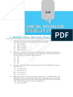 4 CHEMICAL BONDING & MOLECULAR STRUCTURE.pdf