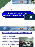 Programa Alfabetizacion Tecnologica.pdf