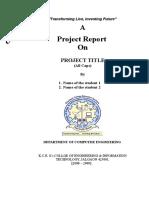 48940577-Project-Report-Format-Sem2.doc