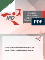Curso de planificacion deportiva.pdf