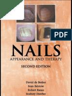nails.pdf