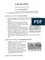 LOS COROS 2.docx