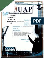 FUNCIONES DE MAQUINARIAS.docx