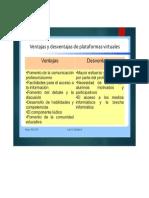 Ventajas y Desventajas de Las Plataformas Virtuales.docx.Jpg