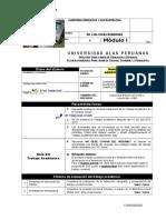 Auditoria-Operativa-y-Administrativa.doc