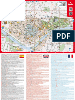 Mapa Sevilla Web 2014