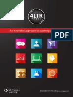 4LTR Press Brochure WEB