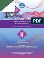 KK8 TRIGONOMETRI.pdf