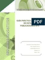 Guia APA.pdf