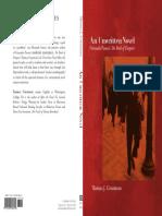 An_Unwritten_Novel_Fernando_Pessoas_THE.pdf