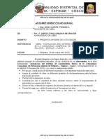 INFORME MENSUAL jorge (almacen).docx