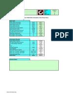 tube rupture (two phase-omega method).pdf