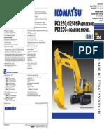 PC1250_1250SP-8_.pdf