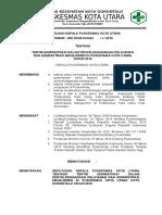1.2.5.10 (TERTIB ADMINISTRASI).docx